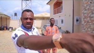 Video: Oga Kan 2 - Latest Yoruba Movie 2018 Drama Starring Odunlade Adekola   Mr Latin